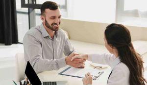 Ventajas de las rentas anuales y los seguros extranjeros