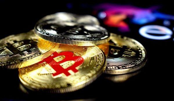 é bitcoin vale a pena investir invertir en dinero criptográfico