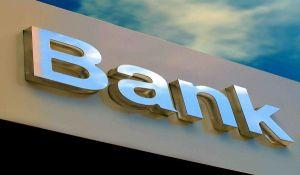 Cómo abrir una cuenta bancaria offshore