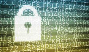 Cómo proteger sus activos virtuales