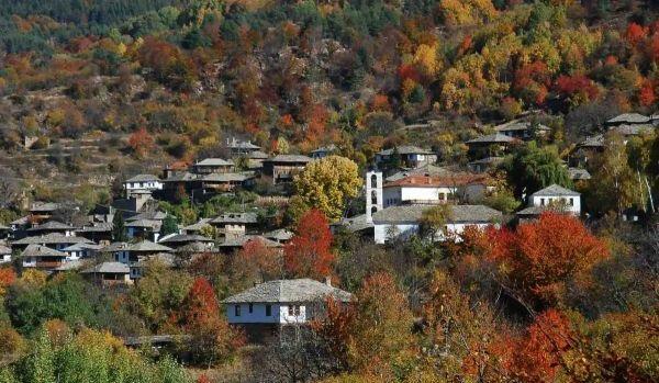 Ciudadanía por inversión en Bulgaria