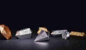 Consideraciones fiscales al invertir en metales preciosos