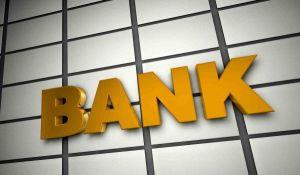 Cuenta bancaria en Chipre, entrevista