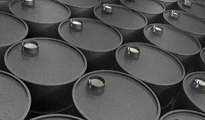 El petróleo destapa la Caja de Pandora