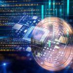 El primer banco cripto se ha unido a FATCA y SWIFT