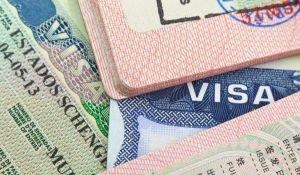La Golden Visa podrían estar en extinción