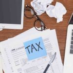 La planificación fiscal y los territorios offshore