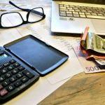 La trampa fiscal del ''Test de Presencia Sustancial'' - Parte III