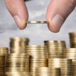 La trampa fiscal del ''Test de Presencia Sustancial'' - Parte IV