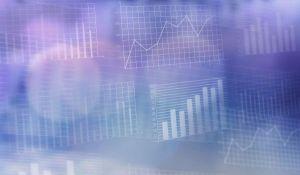 Mercado financiero en tiempo real, 14 de junio