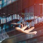 Mercado financiero en tiempo real 28 de junio