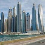 Optimización fiscal en los EAU