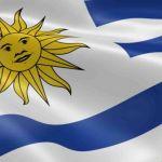 Pariente de Dmitry Rybolovlev aspira ser presidente de Uruguay para 2019