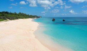 Requisitos de sustancia económica en las Bermudas