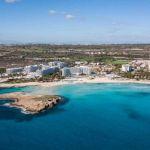 Actividades bancarias en Chipre, entrevista