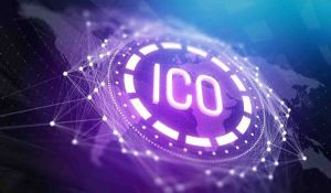ICO, fuente de financiamiento de starups y emprendedores