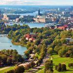 Las ventajas de una fundación sueca, entrevista