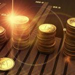 Mercado financiero en tiempo real 11 de julio