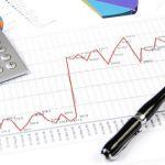 Mercado financiero en tiempo real 26 de julio