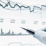 Mercado financiero en tiempo real 5 de julio