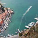 Montenegro implementará un nuevo programa de ciudadanía por inversión