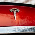 NIO: El nuevo Tesla chino empieza a dar que hablar