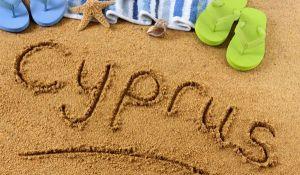 Nuevo desarrollo inmobiliario en la isla de Chipre