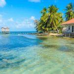 Ocho consejos para la compra de bienes raíces en Belice