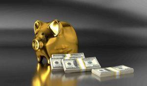 Por qué abrir una cuenta bancaria internacional