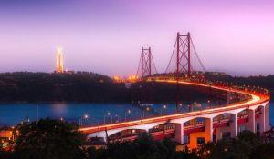 Portugal, la mejor costa de Europa