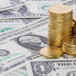 Requerimientos de sustancia económica y cuenta bancaria internacional
