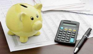 Siete tendencias en el sector bancario offshore