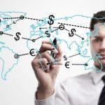 Ventajas y desventajas de la banca offshore