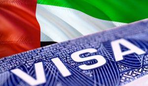 Visa de residencia en los EAU para inversores y especialistas