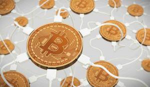 Bulgaria, el segundo país del mundo con mayor cantidad de bitcoins