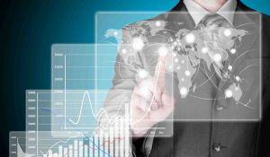 Cómo diversificar sus inversiones en el extranjero