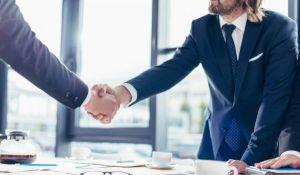 Cómo obtener una licencia de empresa fiduciaria en Suecia, entrevista