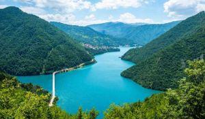 Ciudadanía de Montenegro por inversión