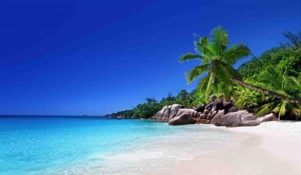 Fondos de inversión de Seychelles