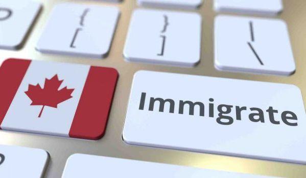 Inmigrar a Canadá con el programa PEQ, entrevista