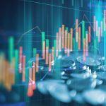 Mercado financiero en tiempo real 2 de agosto
