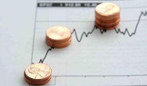 Mercado financiero en tiempo real 16 de agosto