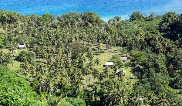 Obtenga un segundo pasaporte de Vanuatu en solo un mes y medio