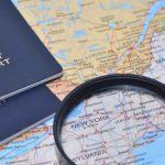 ¿Por qué estadounidenses y europeos invierten en nuevas ciudadanías?