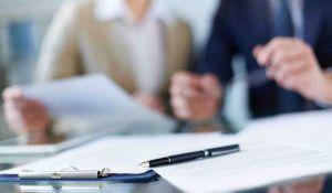 ¿Por qué utilizar un Fideicomiso Caritativo Principal (CLT)?