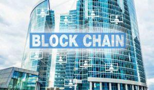 Razones por las que las empresas blockchain superan a sus competidores