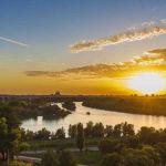 Residencia en Serbia por inversión inmobiliaria