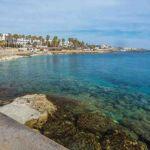 Residencia fiscal en Chipre, entrevista con un especialista