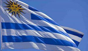 Residencia fiscal en Uruguay