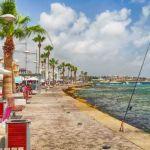 Chipre, enmiendas en la Ley del IVA